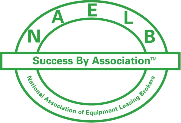 National Association of Equipment Lease Brokers
